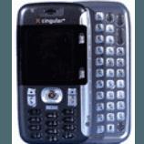 Débloquer son téléphone lg F9100