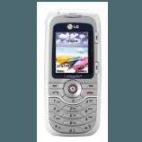 Désimlocker son téléphone LG F9200