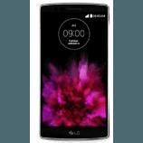 Débloquer son téléphone lg G Flex 2 H955HK