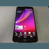 Débloquer son téléphone lg G Flex D950G