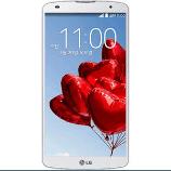 Débloquer son téléphone lg G Pro 2 D837