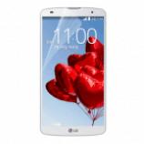Débloquer son téléphone lg G Pro 2 LTE-A D830