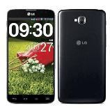 Débloquer son téléphone lg G Pro Lite