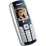 Débloquer son téléphone lg G1600