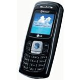 Débloquer son téléphone lg G1610