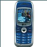 Désimlocker son téléphone LG G1700
