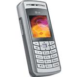 Débloquer son téléphone lg G1800
