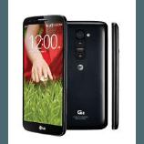 Débloquer son téléphone lg G2 D800