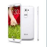 Débloquer son téléphone lg G2 D802
