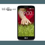 Débloquer son téléphone lg G2 Mini D620FR