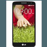 Débloquer son téléphone lg G2 Mini