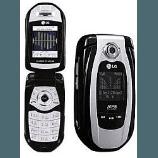 Débloquer son téléphone lg G262