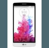 Débloquer son téléphone lg G3 Beat D722PA