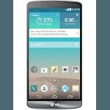 Débloquer son téléphone lg G3 Beat LTE-A F470K