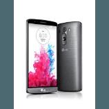 Débloquer son téléphone lg G3 Beat LTE D722J