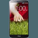 Débloquer son téléphone lg G3 D850PR