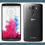 Débloquer son téléphone lg G3 D851