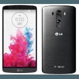 Débloquer son téléphone lg G3 D852