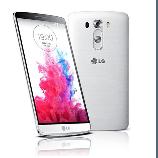 Débloquer son téléphone lg G3 D855