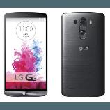 Débloquer son téléphone lg G3 D855AR