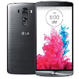 Débloquer son téléphone lg G3 Dual D858