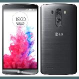 Débloquer son téléphone lg G3 Dual LTE D856