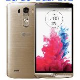 Débloquer son téléphone lg G3 Dual LTE D857