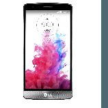 Débloquer son téléphone lg G3 Dual LTE D858HK
