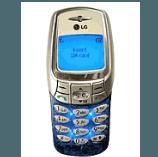 Désimlocker son téléphone LG G3000