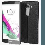 Désimlocker son téléphone LG G4 Dual H818P