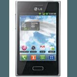 Désimlocker son téléphone LG G400