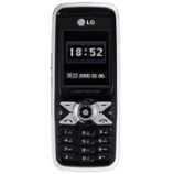 Désimlocker son téléphone LG G822