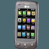 Désimlocker son téléphone LG GS500 Cookie Plus