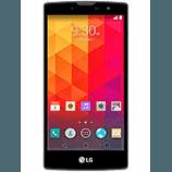 Désimlocker son téléphone LG H500F