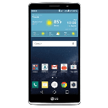 Désimlocker son téléphone LG H634