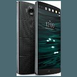 Désimlocker son téléphone LG H901