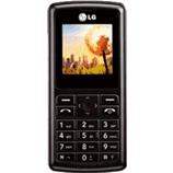 Désimlocker son téléphone LG KG275