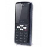 Désimlocker son téléphone LG KP115