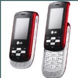 Désimlocker son téléphone LG KP265d