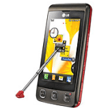 Désimlocker son téléphone LG KP500