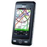 Désimlocker son téléphone LG KP501