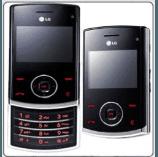 Désimlocker son téléphone LG KU580 Hero