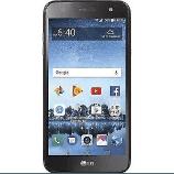 Désimlocker son téléphone LG L164VL