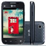 Désimlocker son téléphone LG L40 D160GO