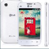 Désimlocker son téléphone LG L40 Dual D170