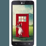 Désimlocker son téléphone LG L90 D400N