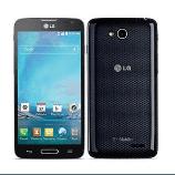 Désimlocker son téléphone LG L90 D415