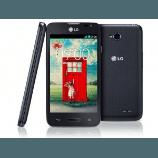 Désimlocker son téléphone LG Lg Optimus L65 D280