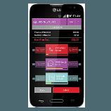 Désimlocker son téléphone LG LS620Y