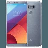 Désimlocker son téléphone LG LS993